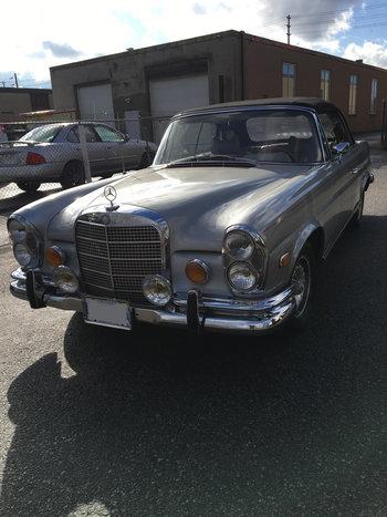 1969-mercedes-benz-280se-cabriolet-00