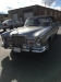 1969-mercedes-benz-280se-cabriolet-01