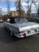 1969-mercedes-benz-280se-cabriolet-02