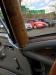 1969-mercedes-benz-280se-cabriolet-06