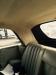1969-mercedes-benz-280se-cabriolet-07