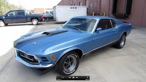1970-ford-mustang-fastback