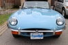 1970-jaguar-e-type-roadster001aa