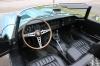 1970-jaguar-e-type-roadster008