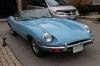 1970-jaguar-e-type-roadster01a1