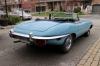 1970-jaguar-e-type-roadster01b