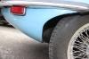 1970-jaguar-e-type-roadster020