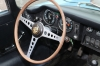 1970-jaguar-e-type-roadster021