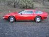 1971-Maserati-Indy-02