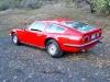 1971-Maserati-Indy-03