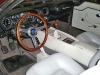 1971-Maserati-Indy-05