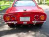 1970-opel-05