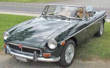 1972-MG-MGB-000