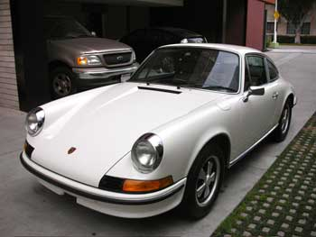1973-Porsche-911E-000