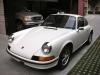 1973-Porsche-911E-001