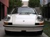 1973-Porsche-911E-002