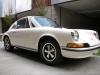 1973-Porsche-911E-003