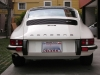 1973-Porsche-911E-004