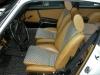 1973-Porsche-911E-007