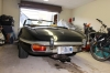 1974-jaguar-e-type-roadster-rhd-automatic-04