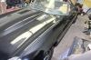 1974 Jaguar E Type Roadster RHD Automatic Ted Roberts