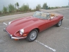 1974-jaguar-e-type-roadster-series-iii-001