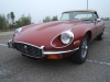 1974-jaguar-e-type-roadster-series-iii-003