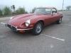 1974-jaguar-e-type-roadster-series-iii-004