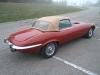 1974-jaguar-e-type-roadster-series-iii-007
