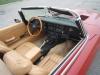 1974-jaguar-e-type-roadster-series-iii-013