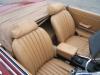1974-jaguar-e-type-roadster-series-iii-014