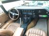 1974-jaguar-08