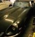 1974-jaguar-xke-00