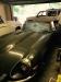 1974-jaguar-xke-01