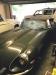 1974-jaguar-xke-001