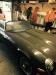 1974-jaguar-xke-002