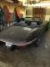 1974-jaguar-xke-003