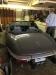 1974-jaguar-xke-004