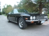 1974-Jensen-Interceptor-III-Convertible-01