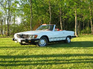 1974-Mercedes-Benz-450SL-000