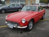 1974-MGB-GT-Coupe-001