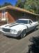 1975-Ford-Ranchero-GT400-001