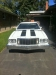 1975-Ford-Ranchero-GT400-002