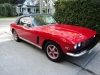 1975-Jensen-Interceptor-Mark-III-Convertible-019