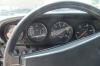 1975-porsche-911s-targa-009