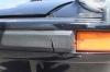 1975-porsche-911s-targa-026