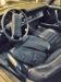 1975-porsche-911s-targa-036
