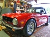1975-Triumph-TR6-V8-01