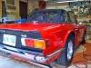 1975-Triumph-TR6-V8-02