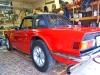 1975-Triumph-TR6-V8-03